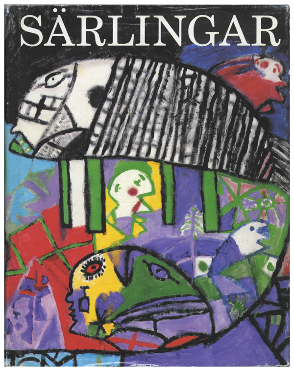 SARLINGAR Catalogue